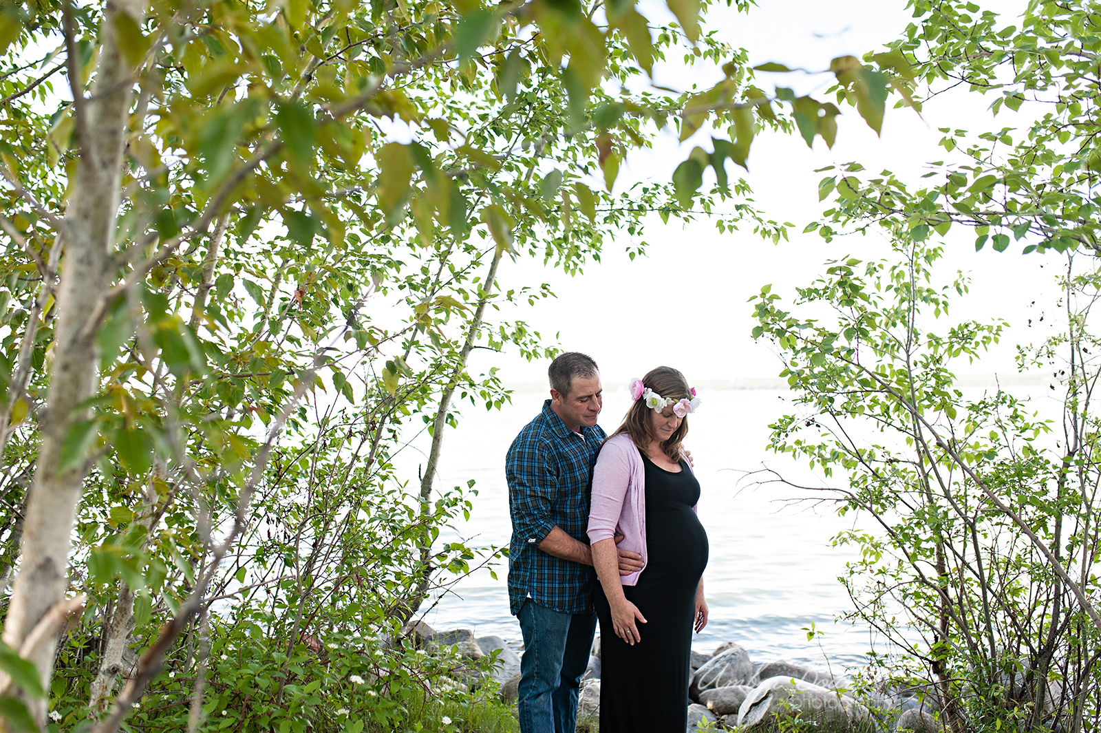 cc red deer maternity photography (75)