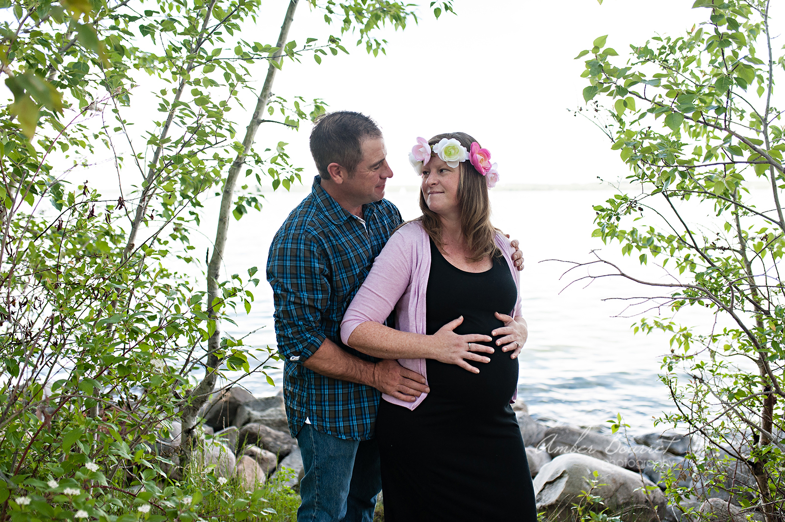 cc red deer maternity photography (77)