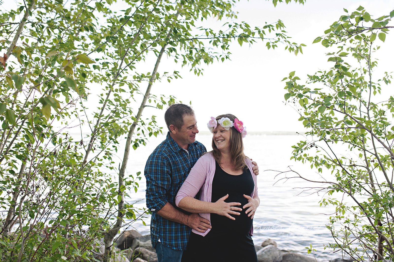 cc red deer maternity photography (78)
