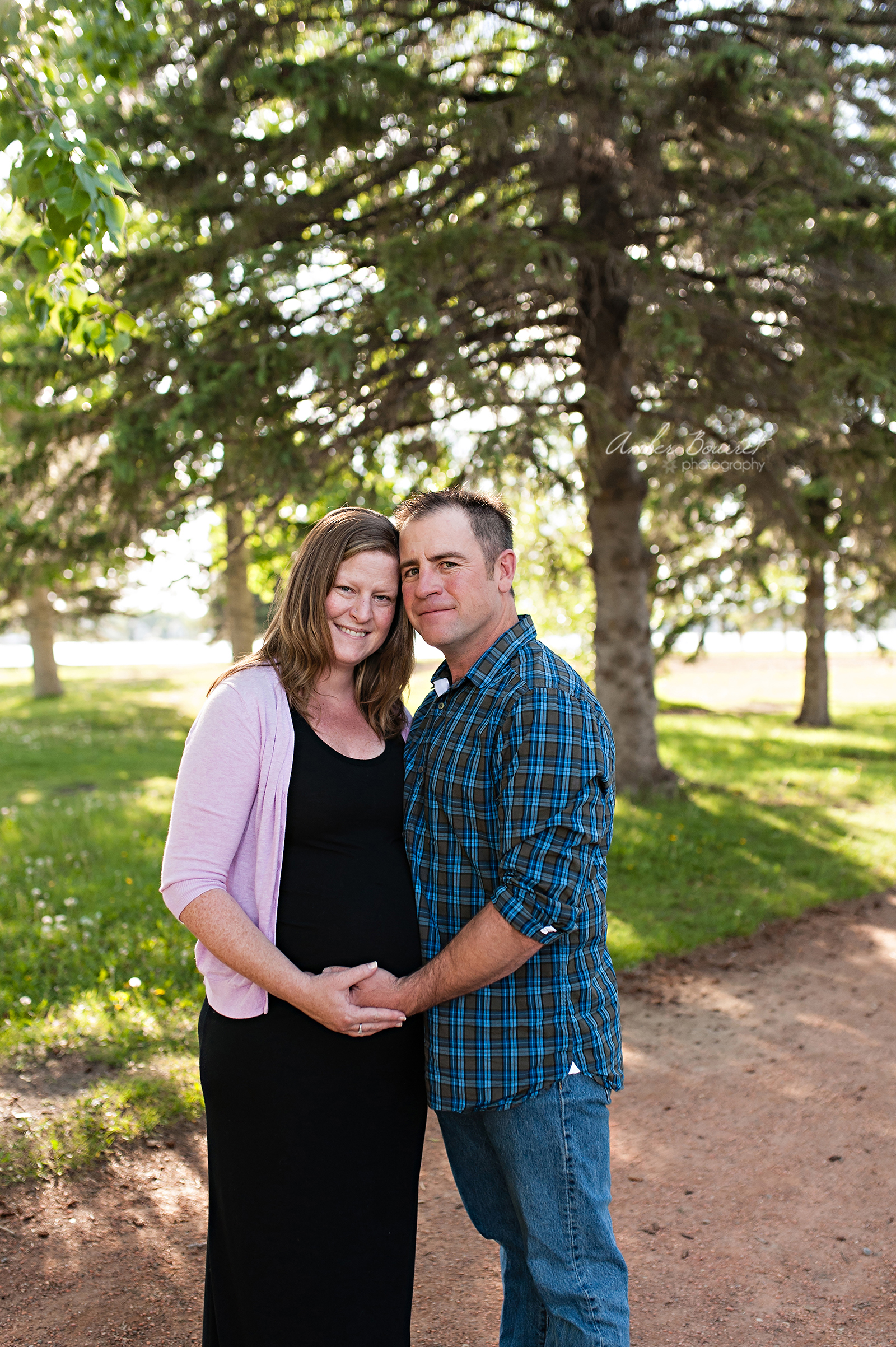 cc red deer maternity photography (85)