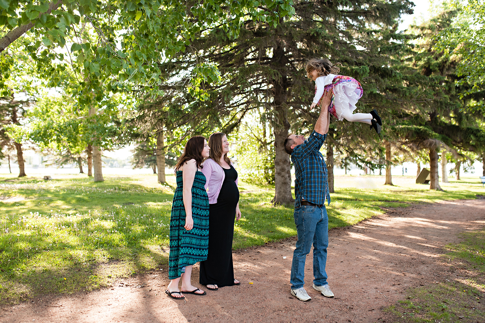 cc red deer maternity photography (87)