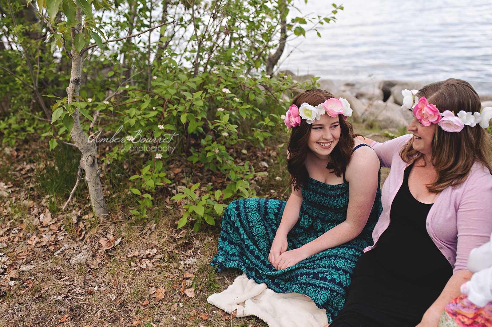 cc red deer maternity photography (9)