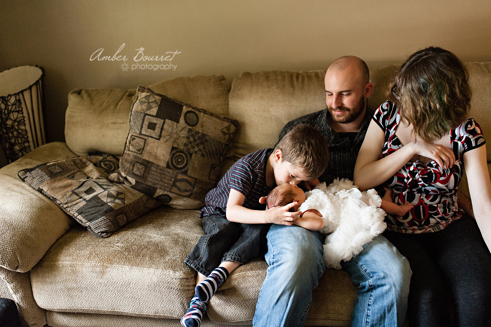 eanz red deer newborn lifestyle photographer (10)
