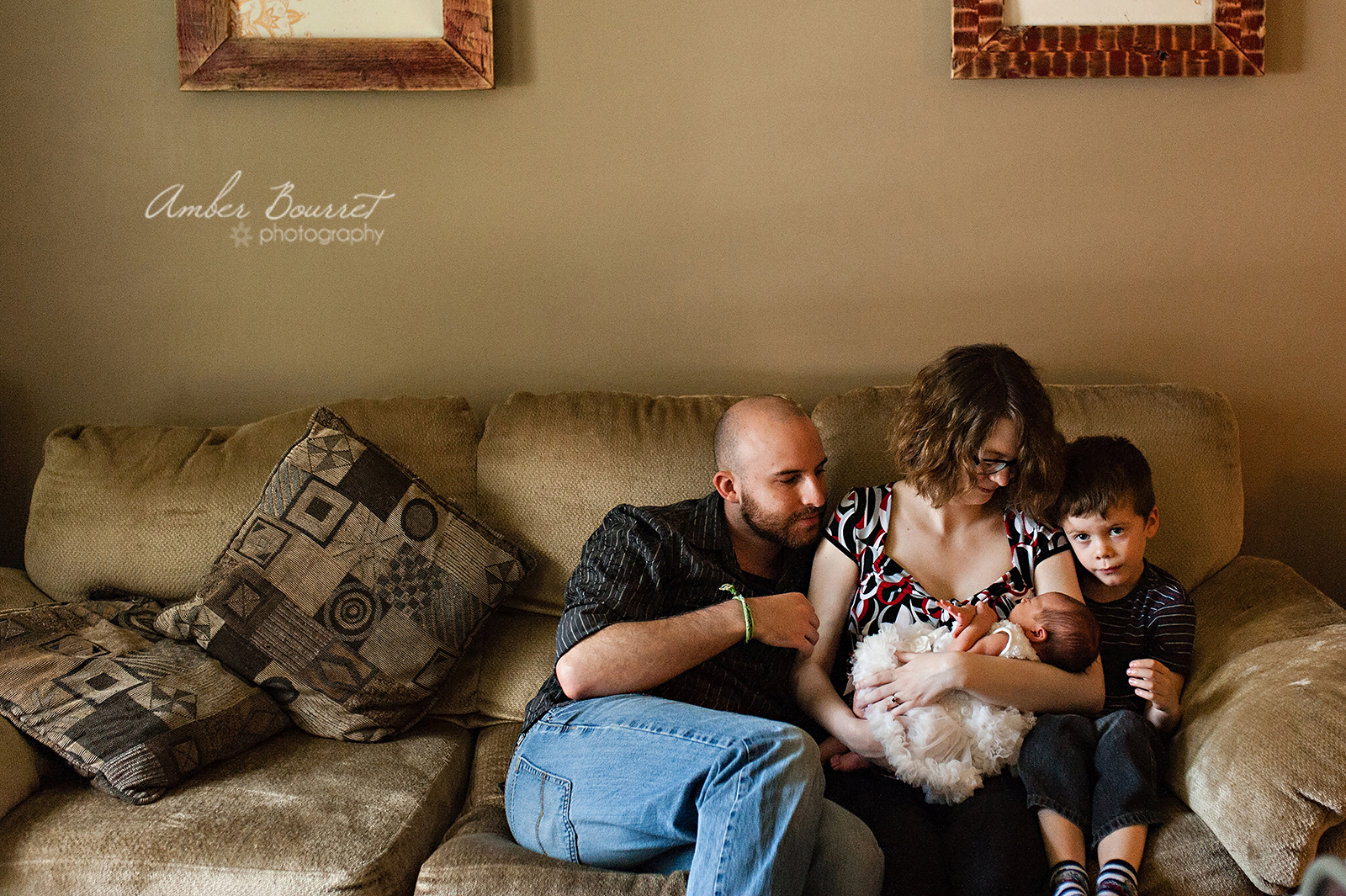 eanz red deer newborn lifestyle photographer (11)