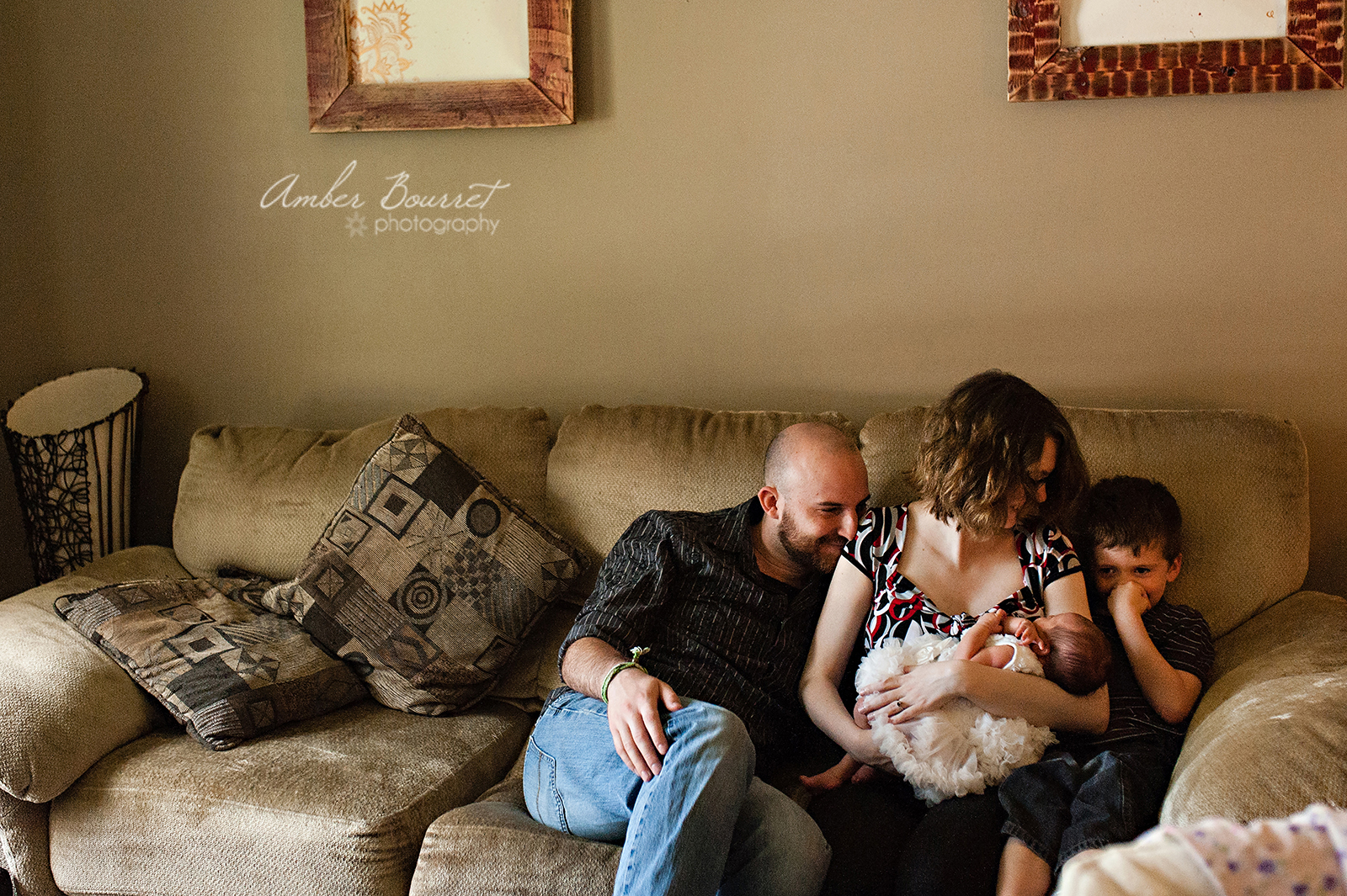 eanz red deer newborn lifestyle photographer (14)