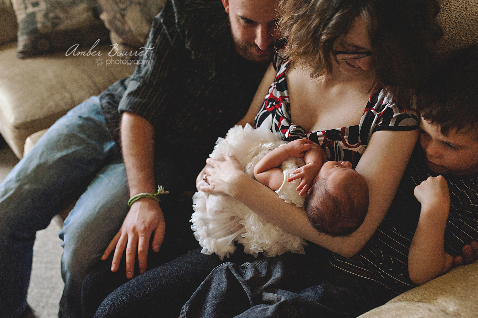 eanz red deer newborn lifestyle photographer (15)