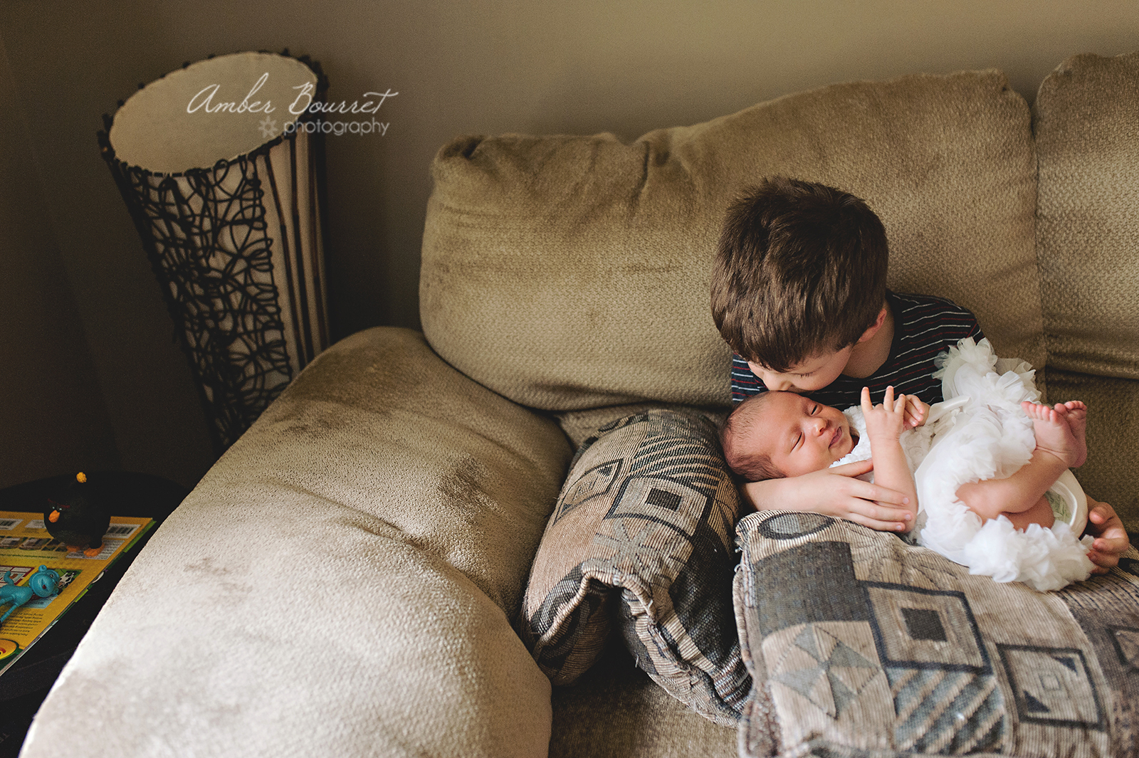 eanz red deer newborn lifestyle photographer (21)