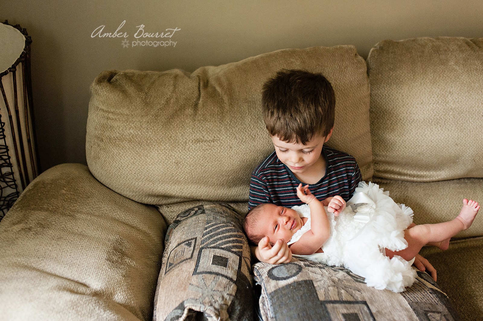 eanz red deer newborn lifestyle photographer (23)