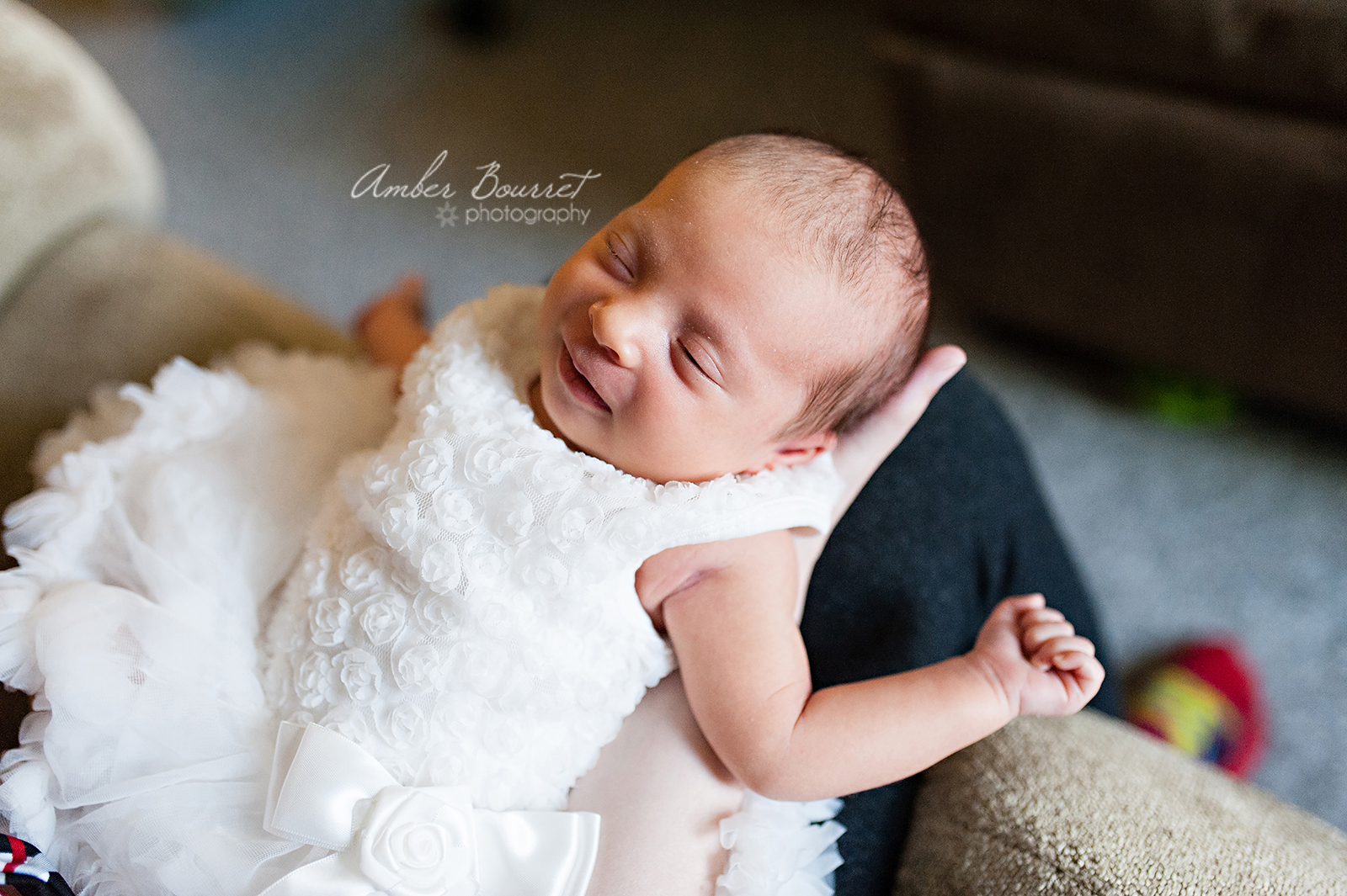 eanz red deer newborn lifestyle photographer (26)