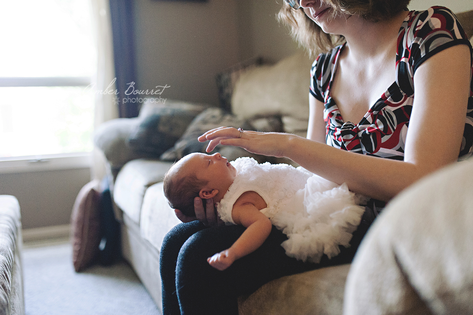 eanz red deer newborn lifestyle photographer (27)