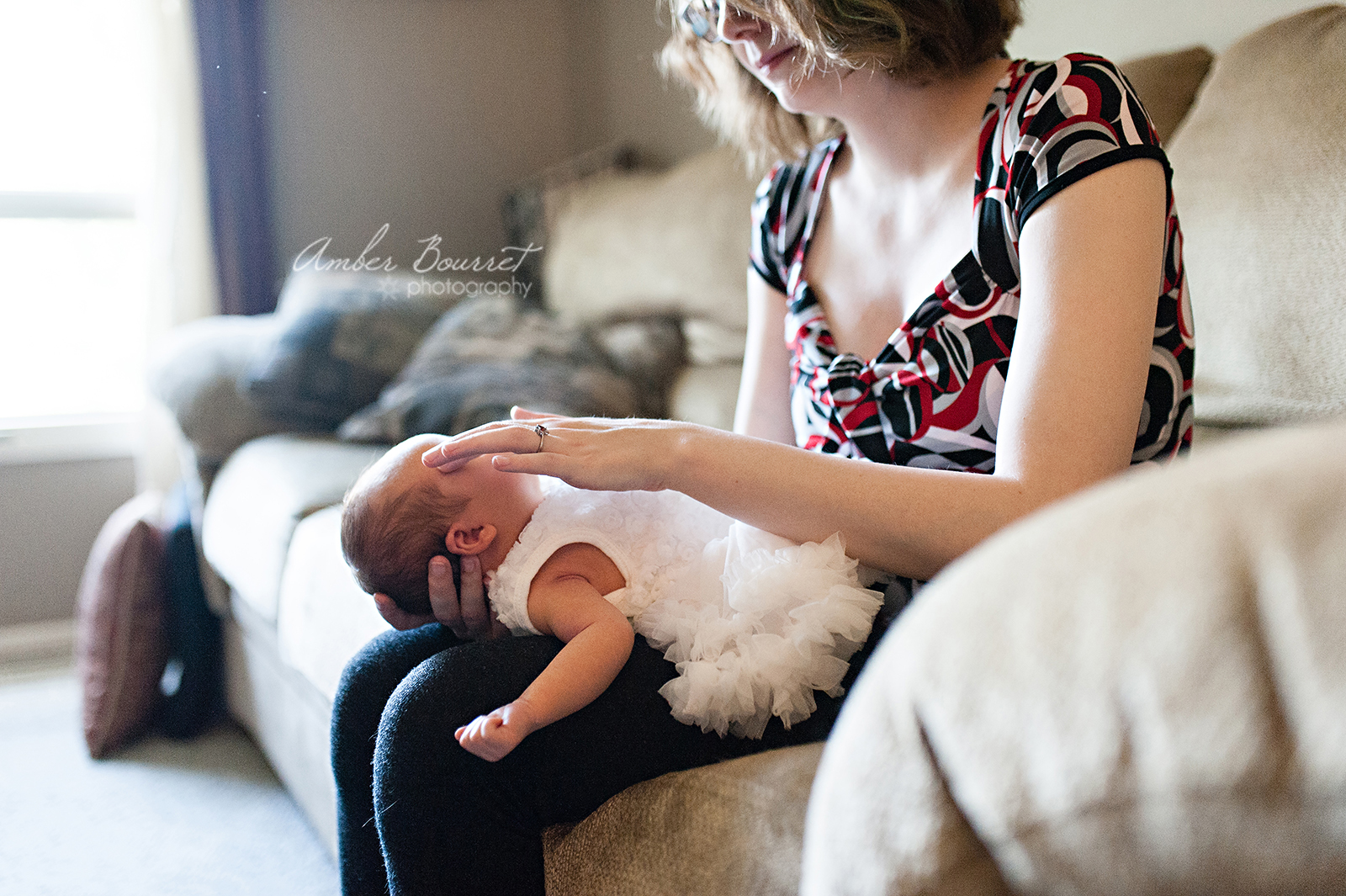 eanz red deer newborn lifestyle photographer (28)