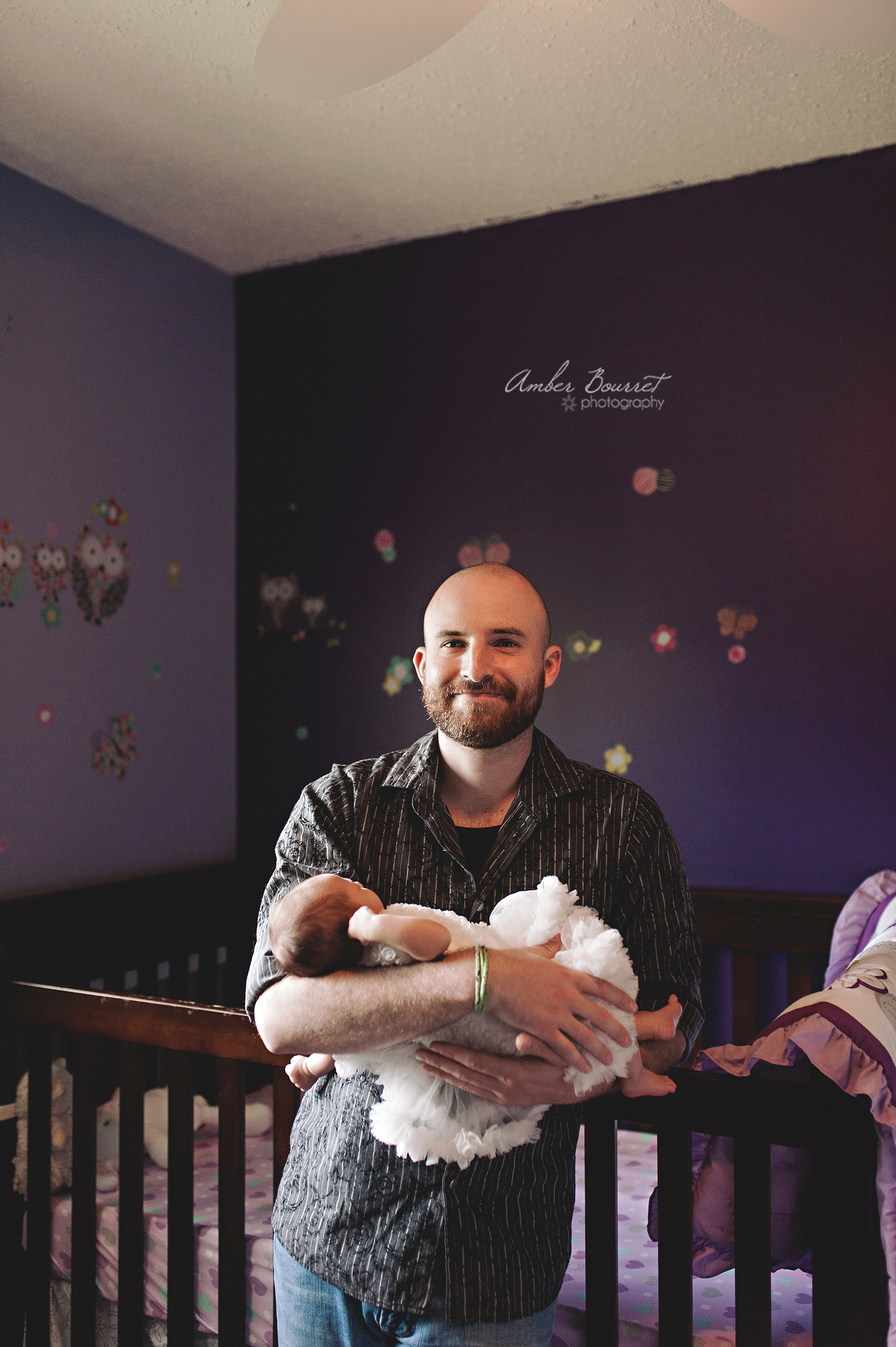 eanz red deer newborn lifestyle photographer (29)