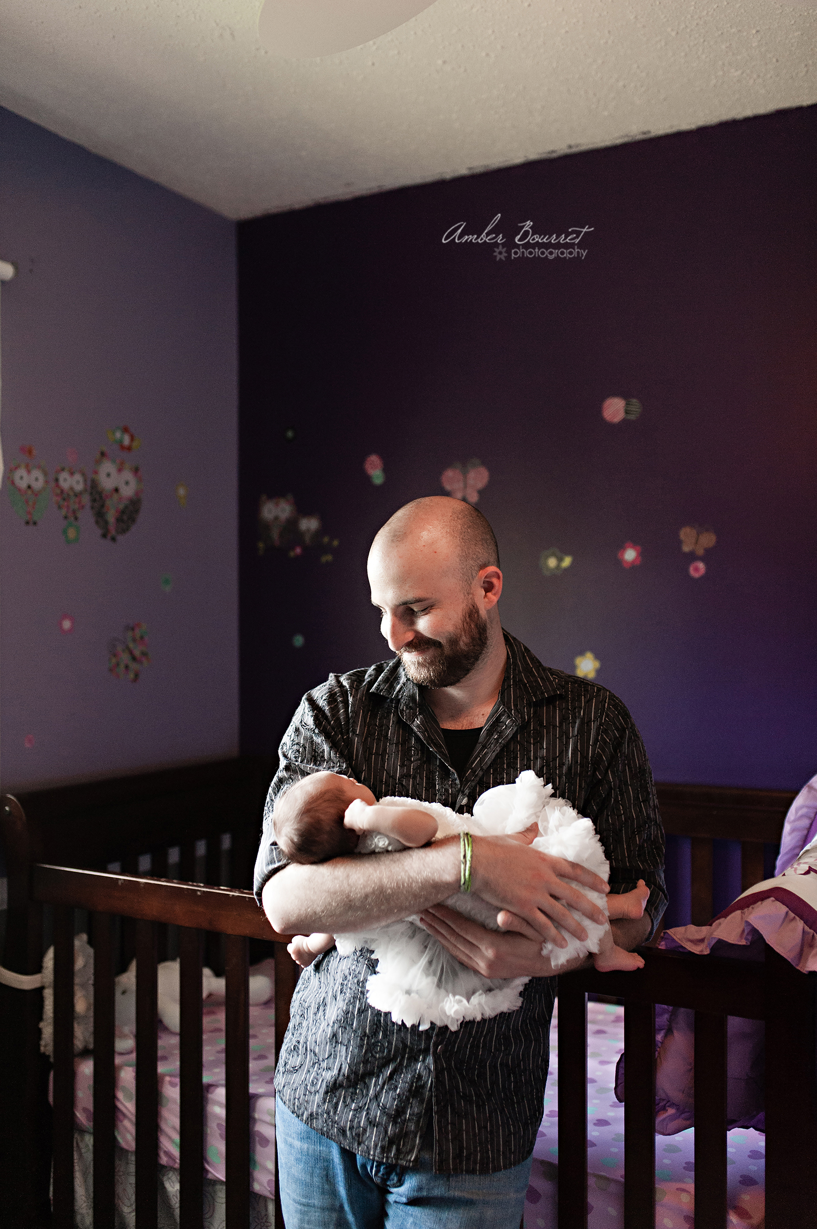 eanz red deer newborn lifestyle photographer (30)