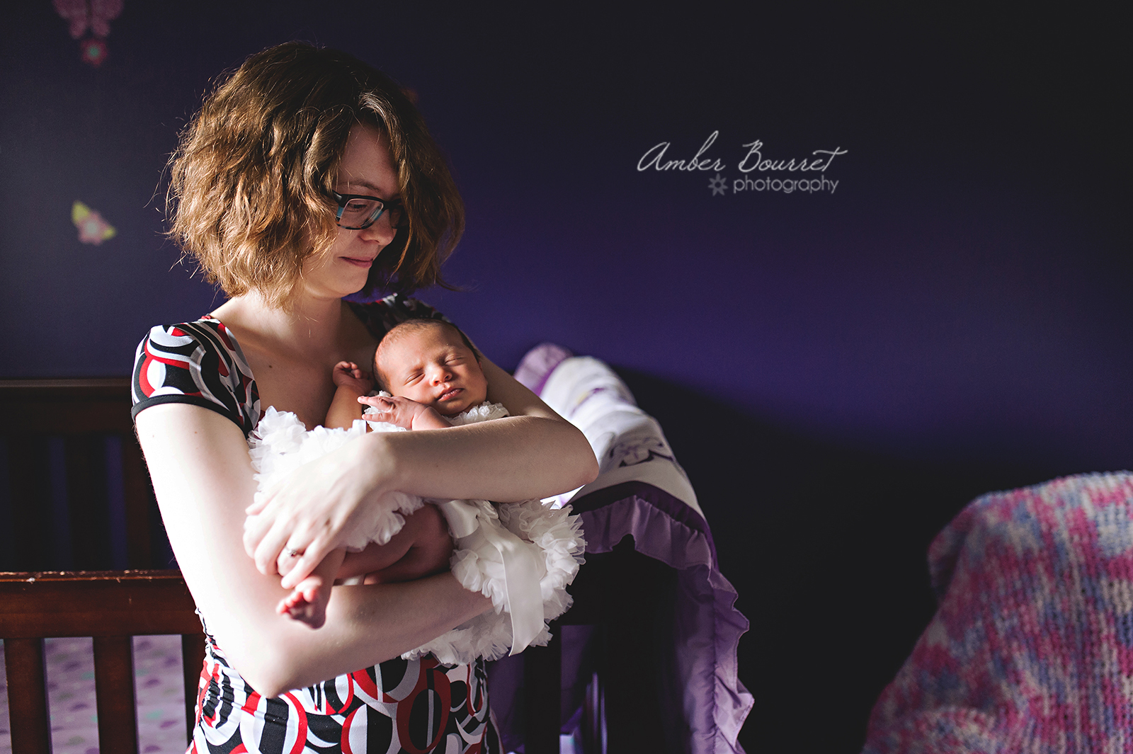 eanz red deer newborn lifestyle photographer (42)