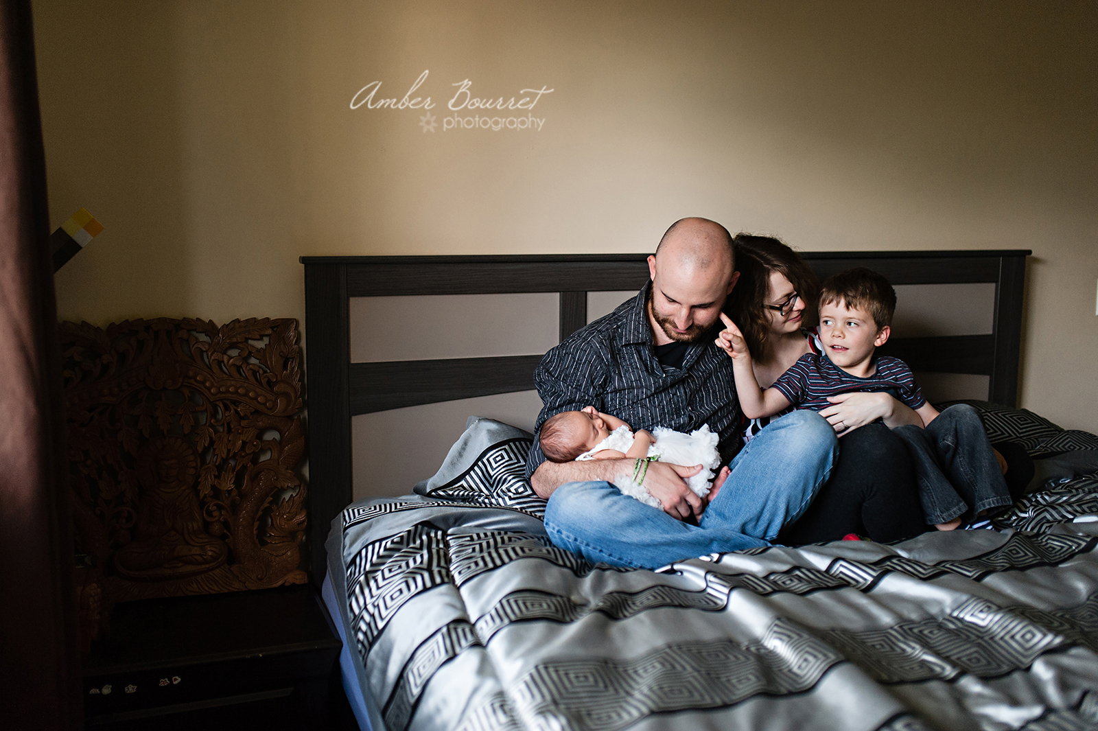 eanz red deer newborn lifestyle photographer (53)