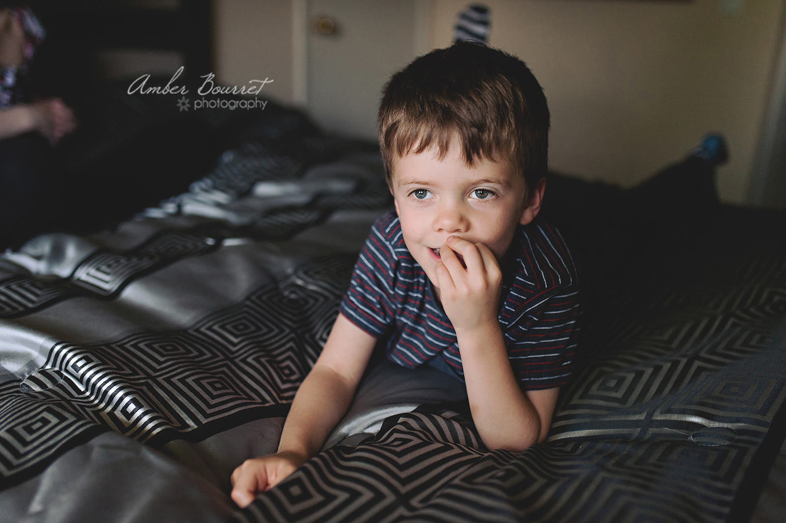 eanz red deer newborn lifestyle photographer (56)
