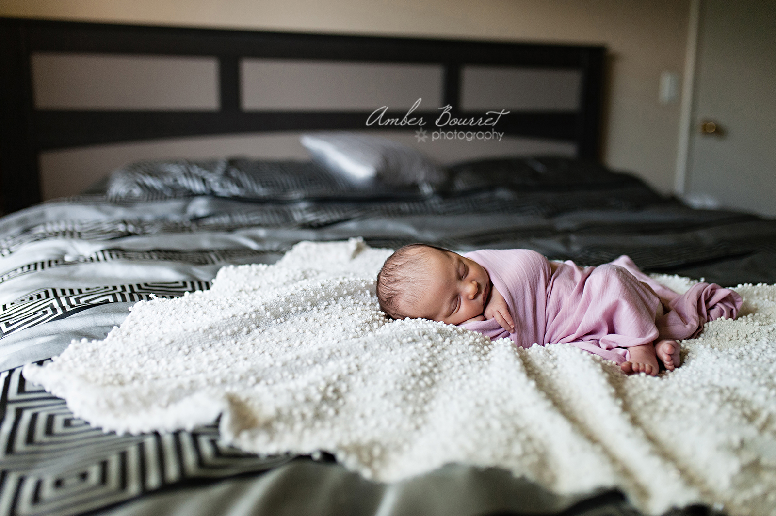 eanz red deer newborn lifestyle photographer (63)
