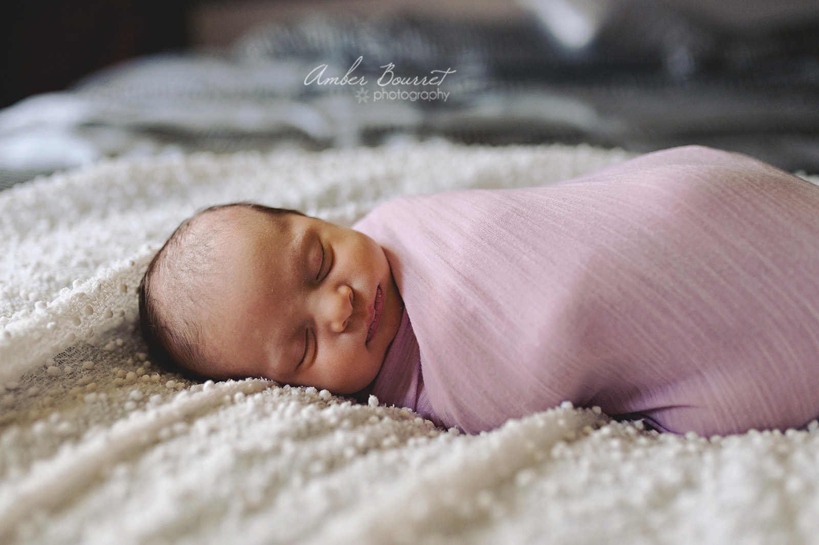 eanz red deer newborn lifestyle photographer (77)