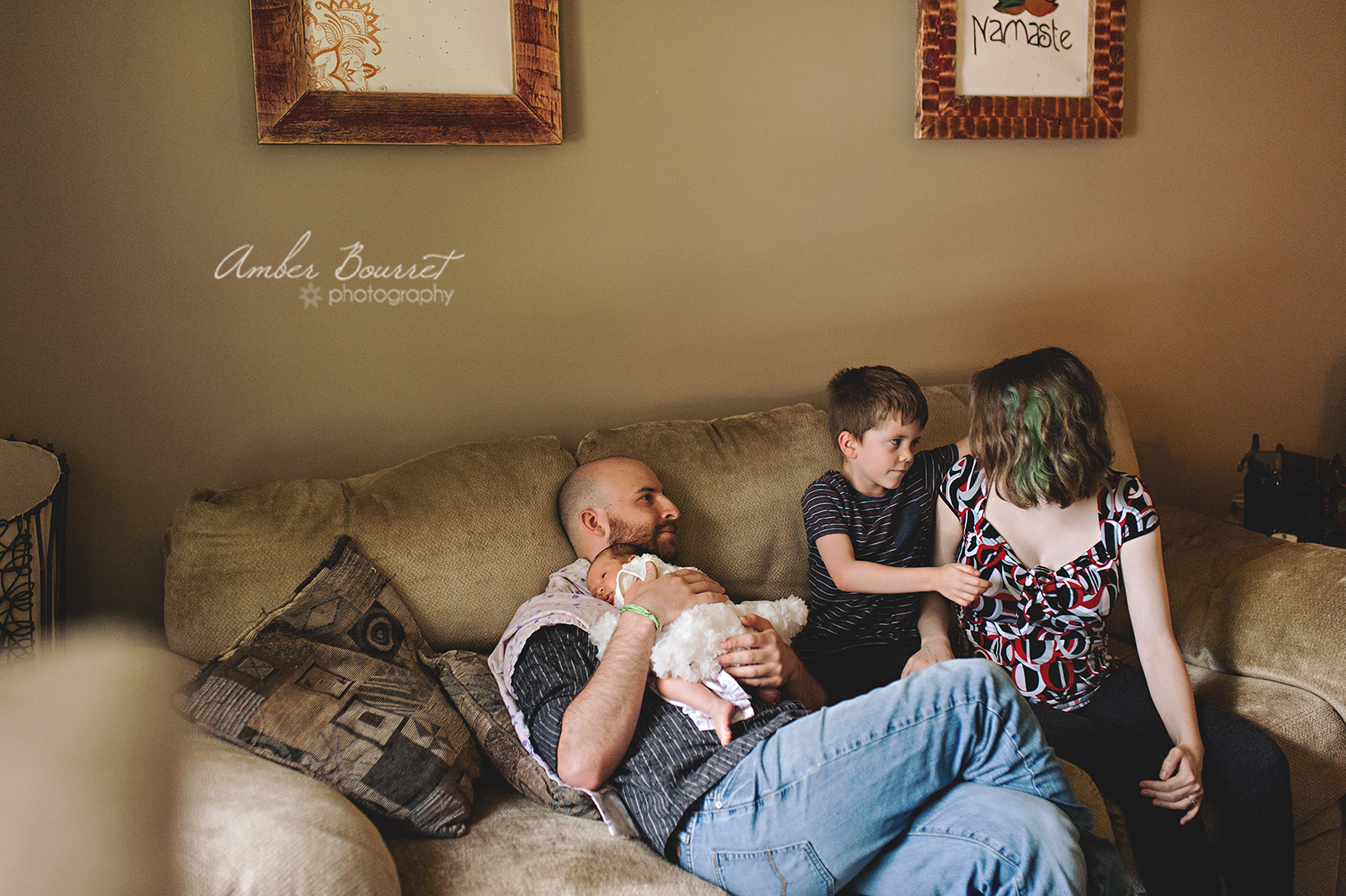 eanz red deer newborn lifestyle photographer (8)