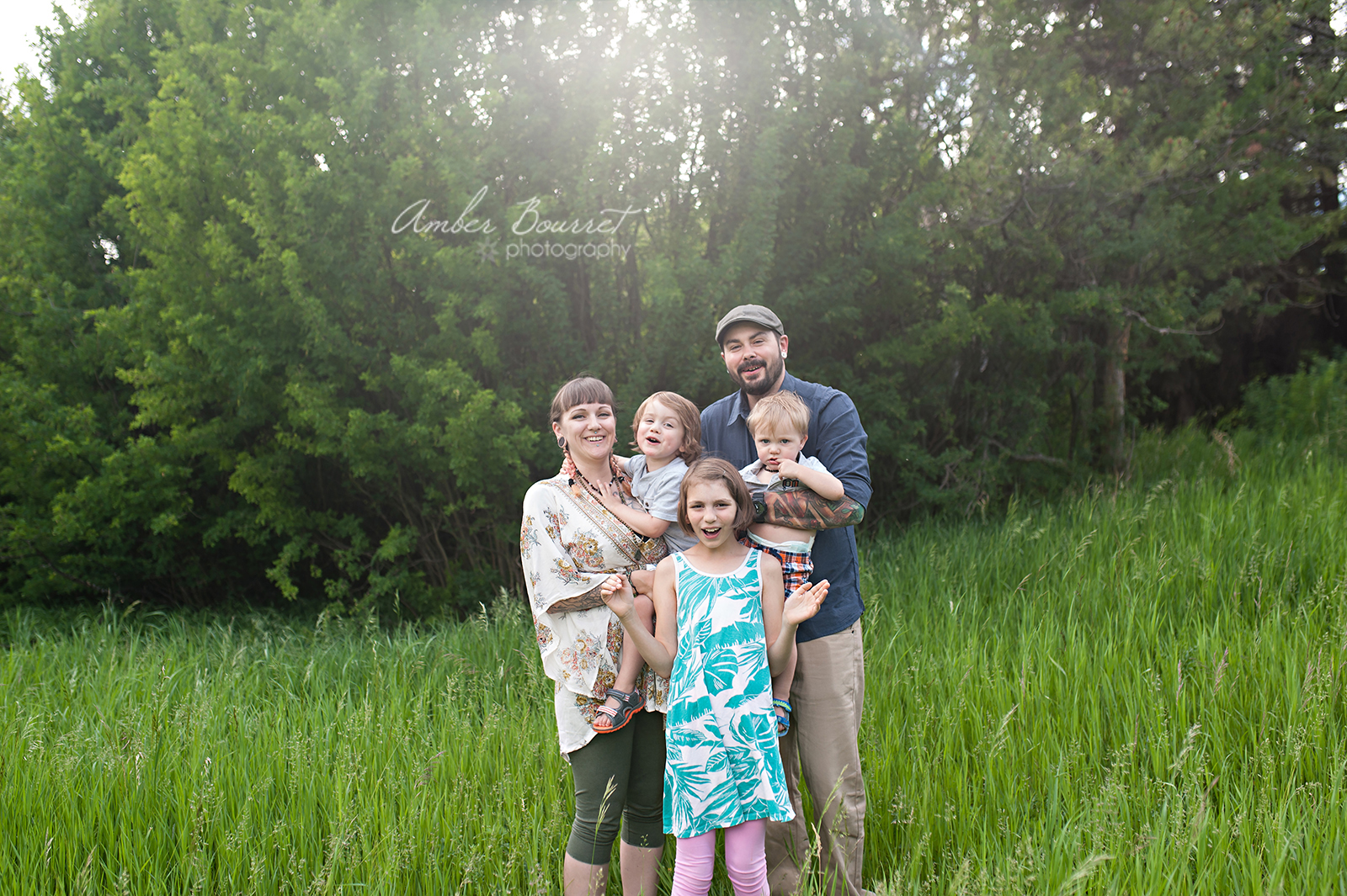 jk red deer photographers (46)