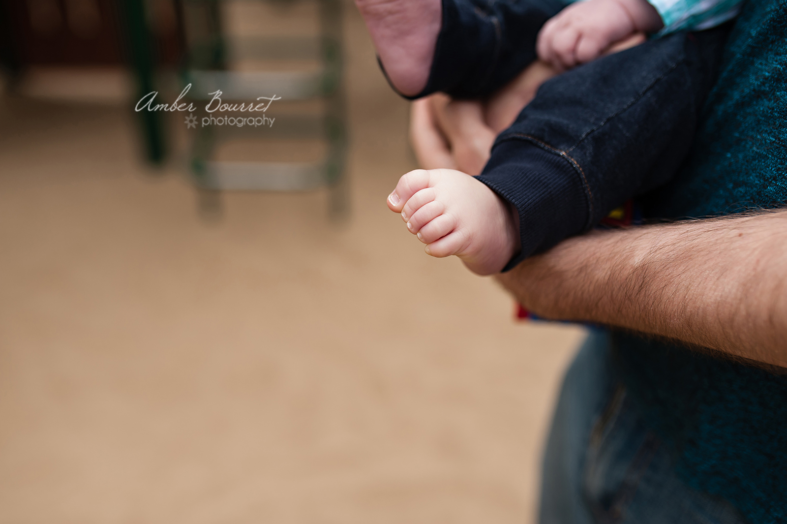 red deer lifestyle photography