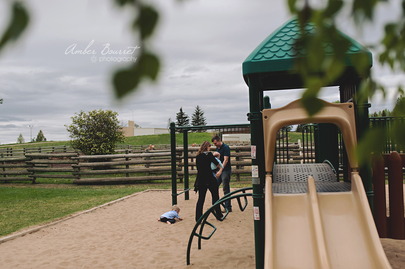 jmt red deer lifestyle photography (33)