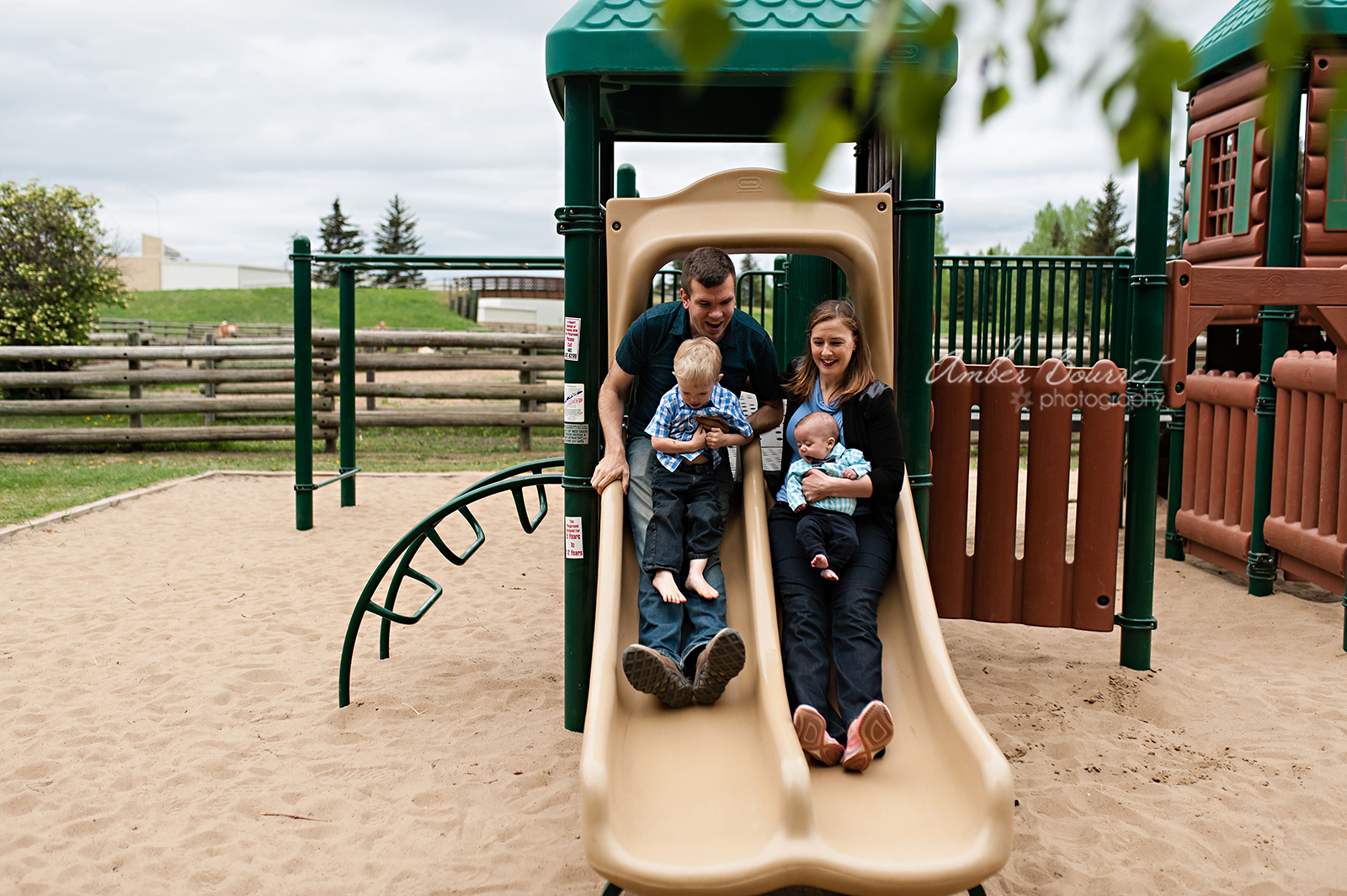 jmt red deer lifestyle photography (38)