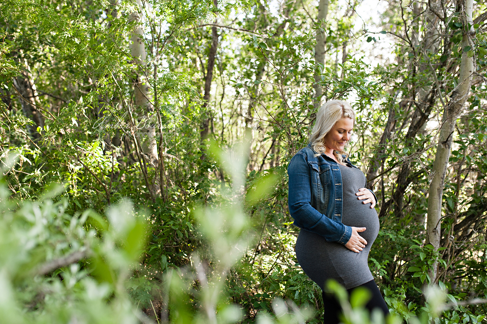 jr red deer maternity photographer (101)