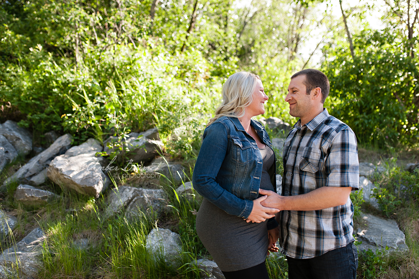 jr red deer maternity photographer (13)