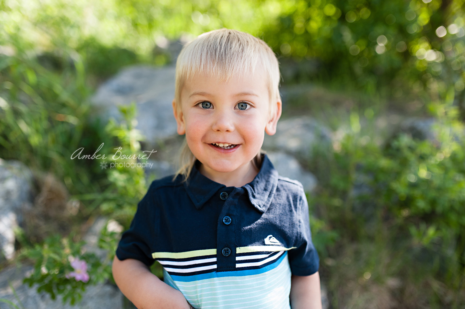 jr red deer maternity photographer (20)