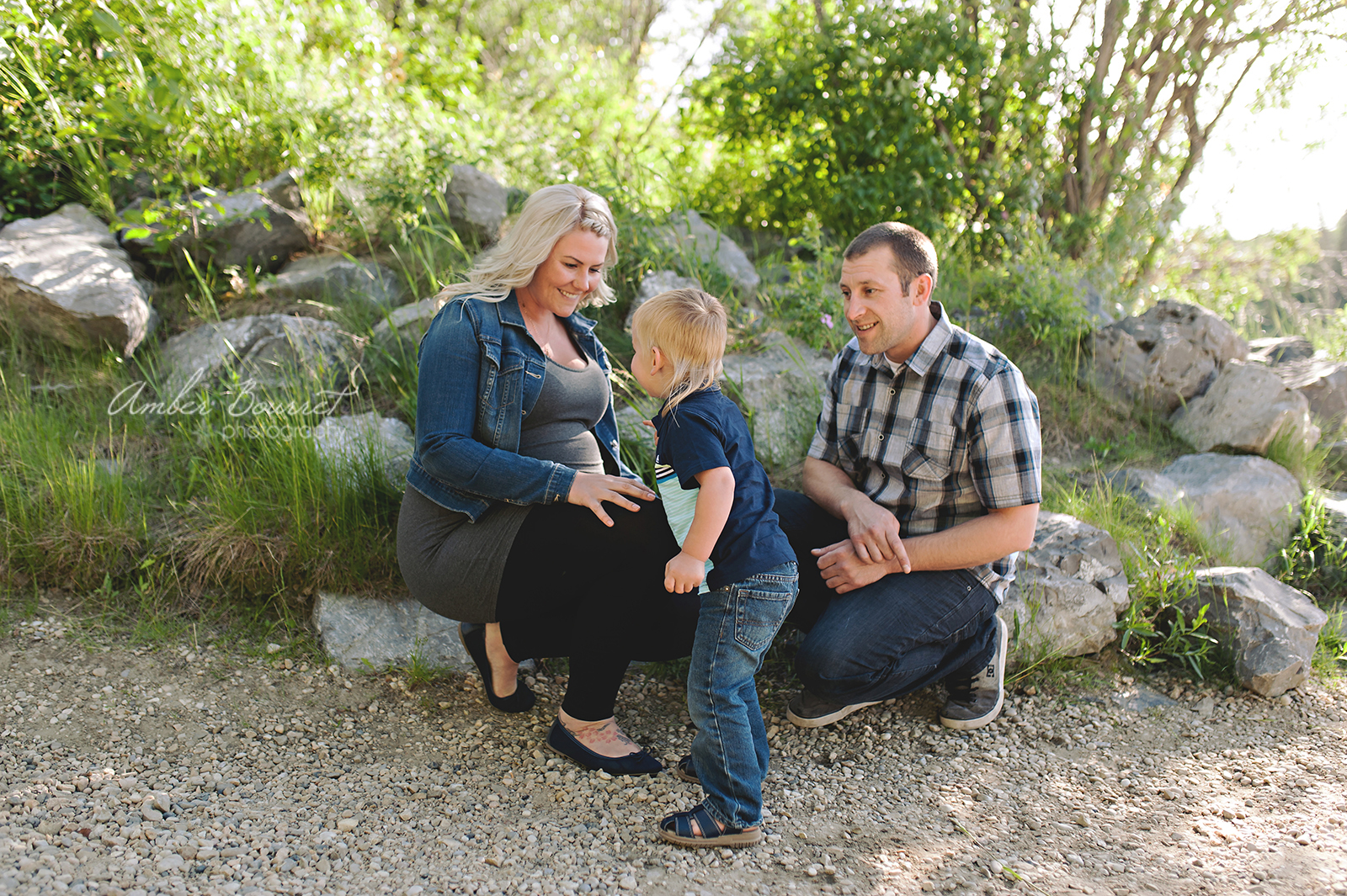 jr red deer maternity photographer (22)