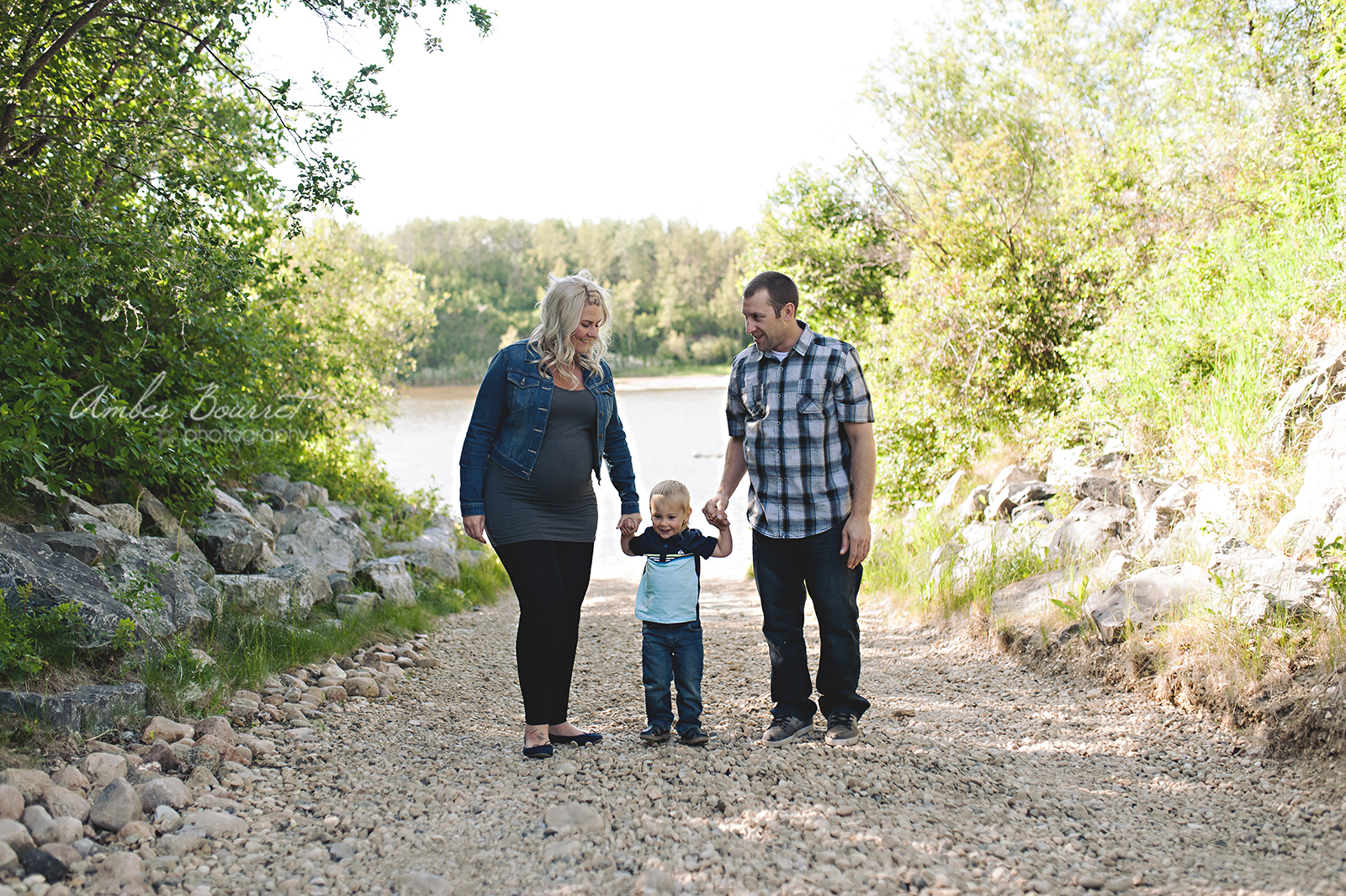 jr red deer maternity photographer (23)