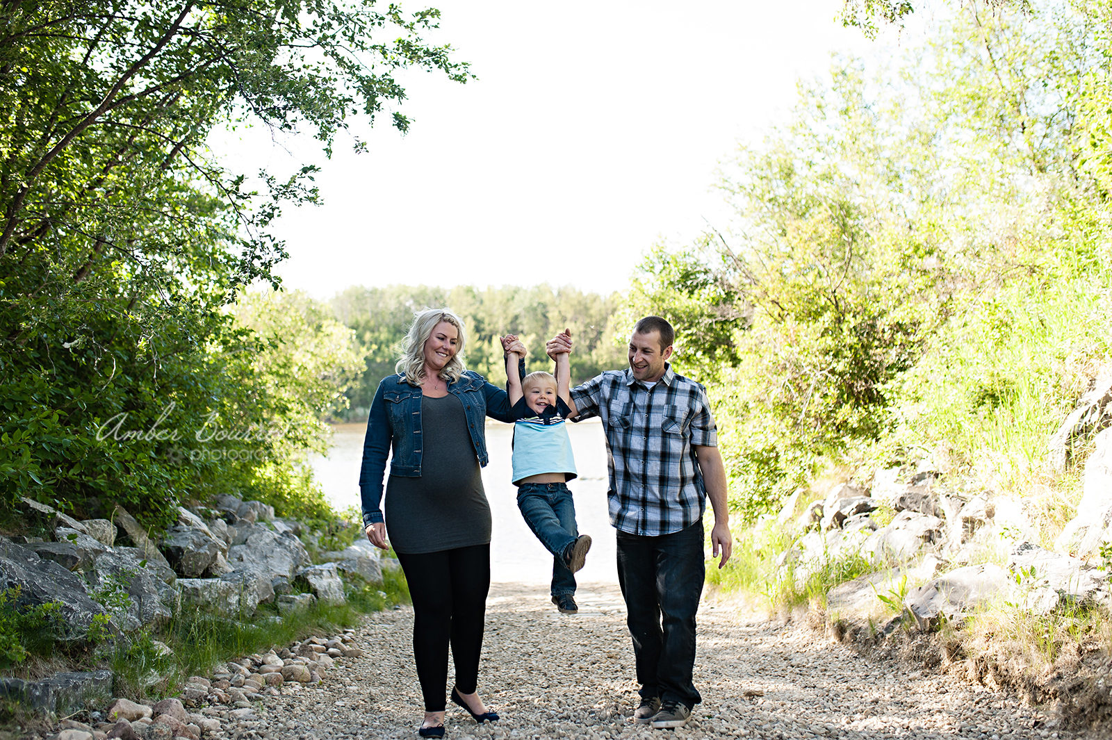 jr red deer maternity photographer (24)