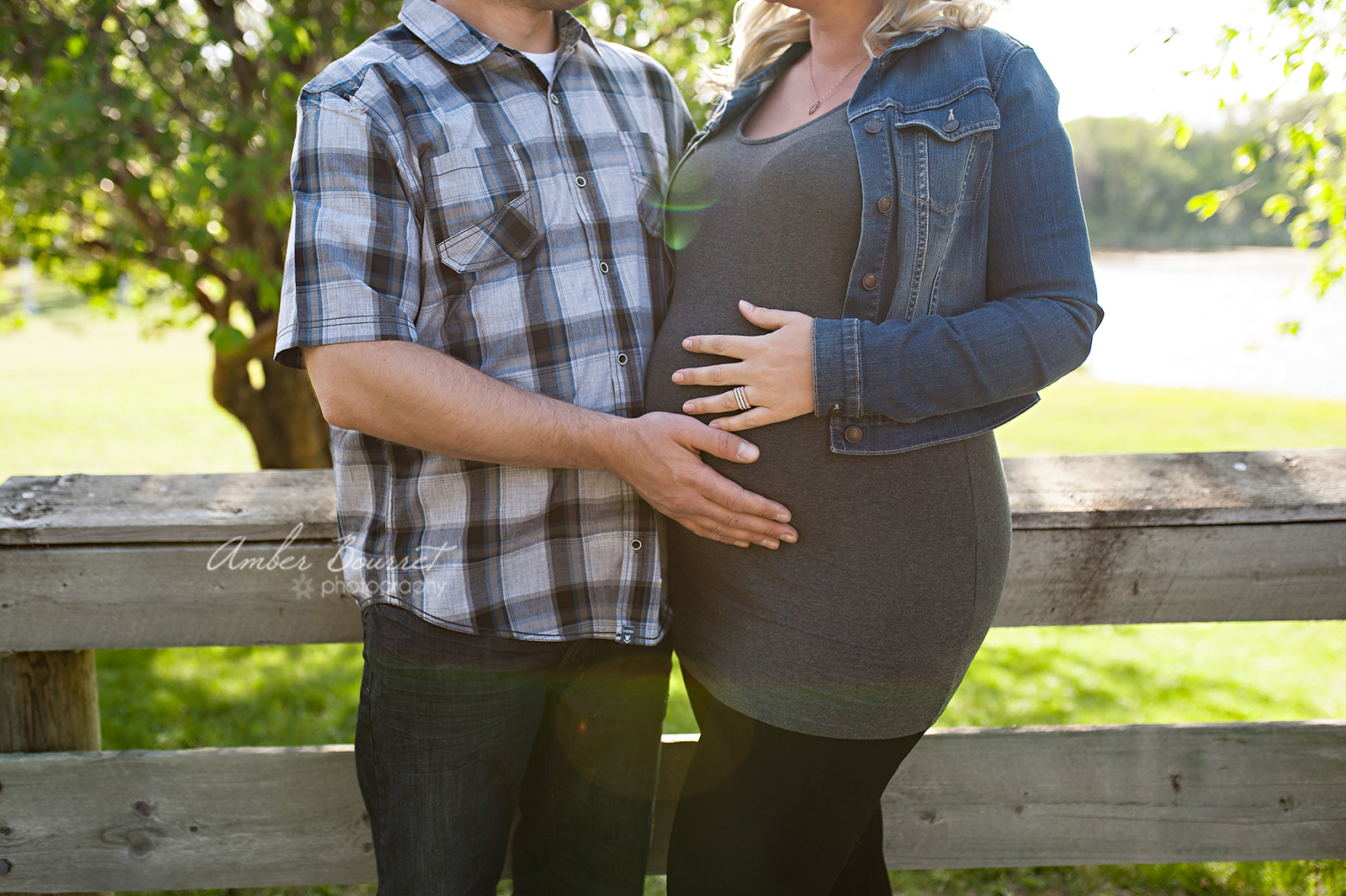 jr red deer maternity photographer (28)