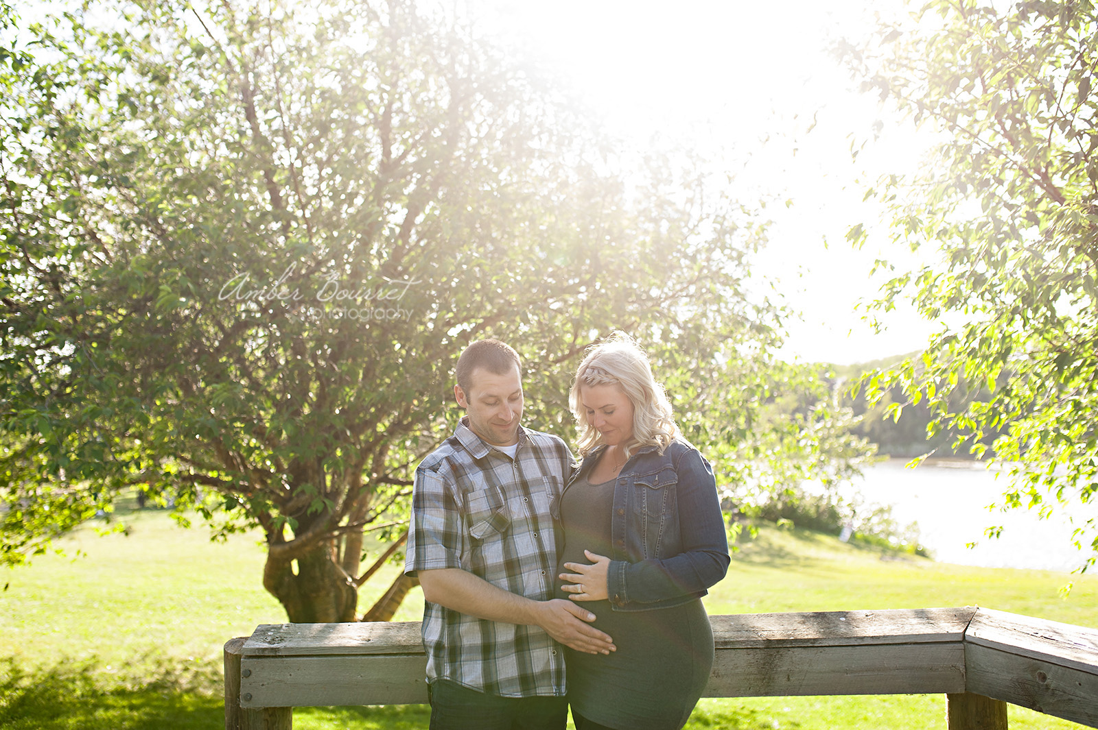 jr red deer maternity photographer (29)