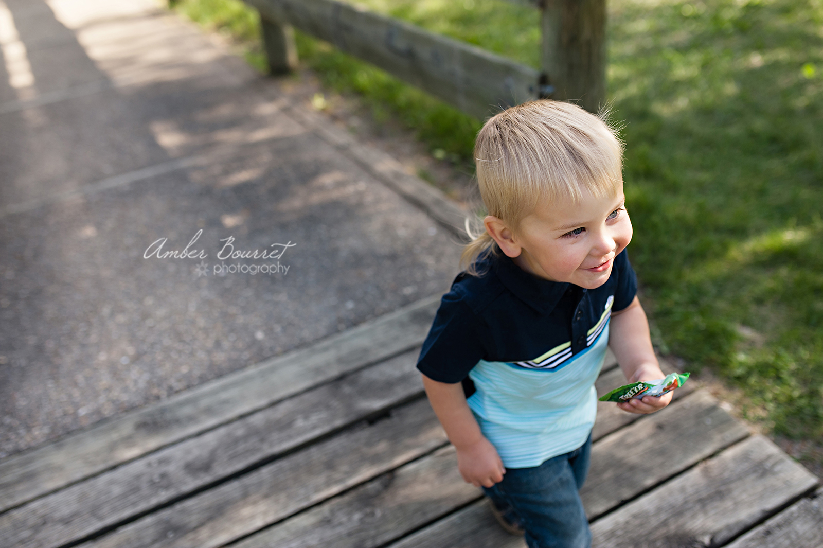 jr red deer maternity photographer (31)