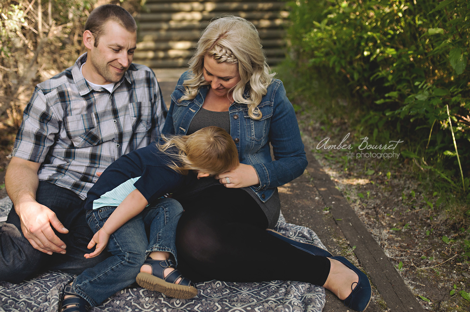 jr red deer maternity photographer (43)