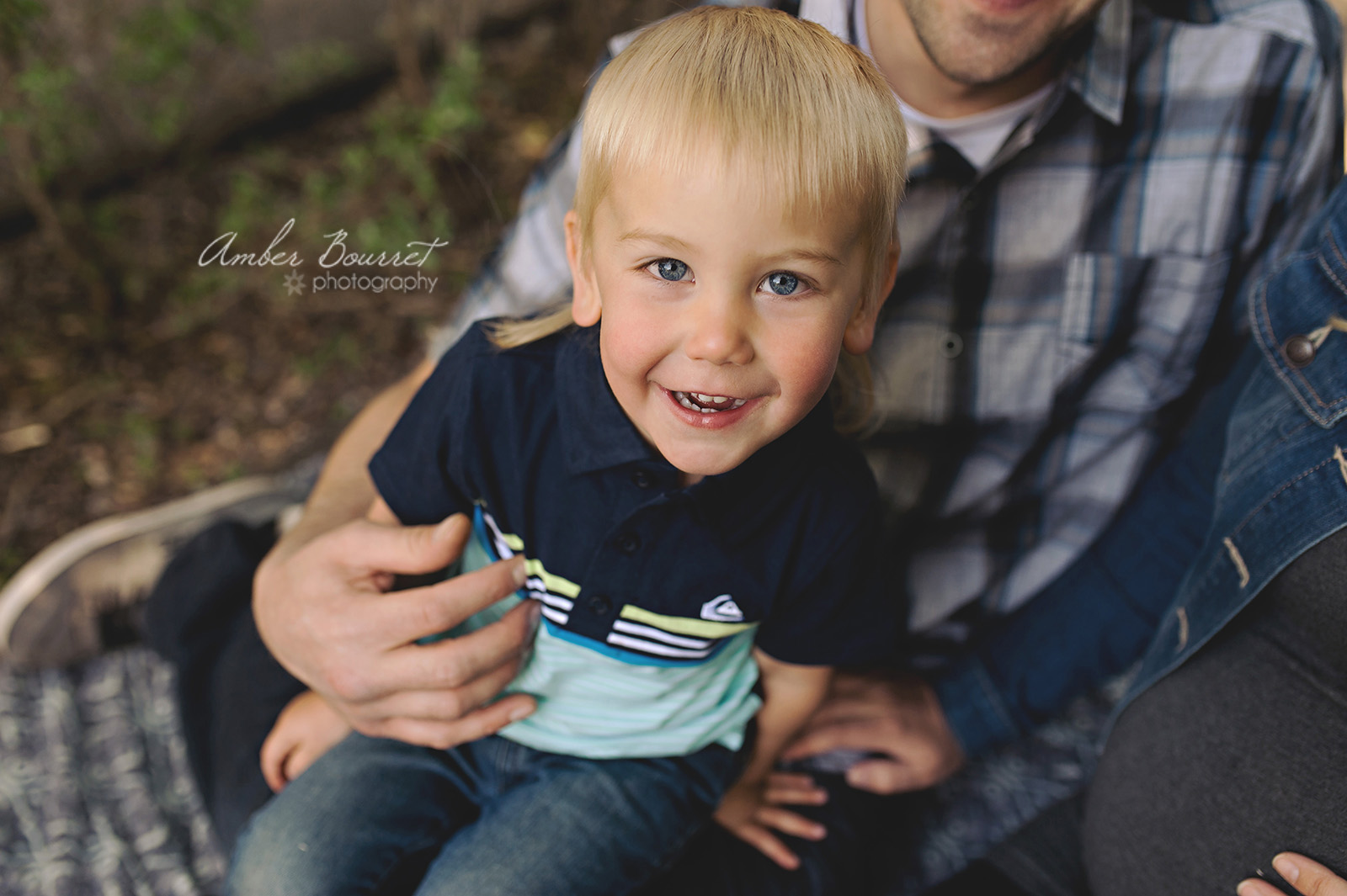 jr red deer maternity photographer (46)