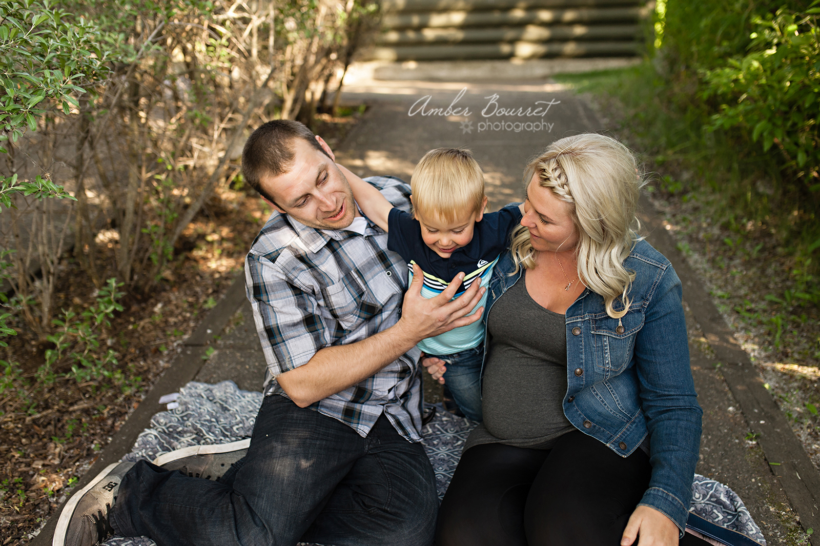 jr red deer maternity photographer (47)