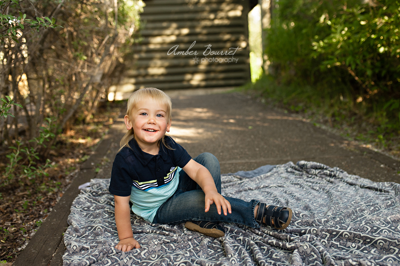 jr red deer maternity photographer (50)