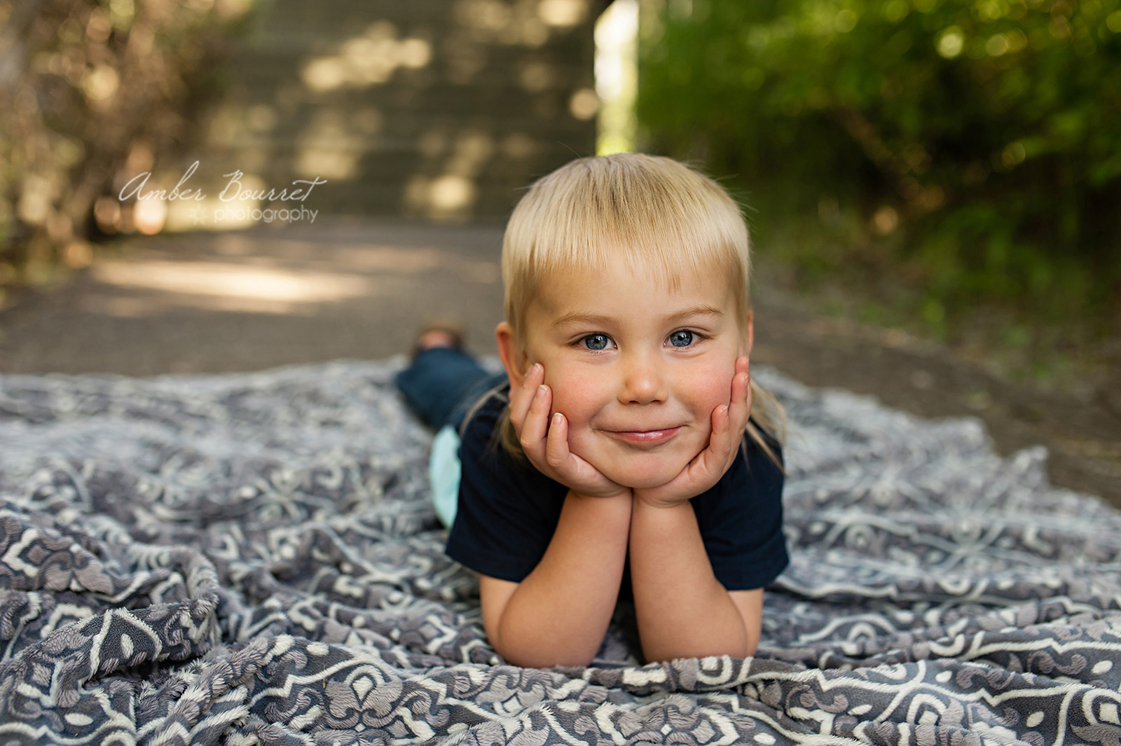 jr red deer maternity photographer (51)