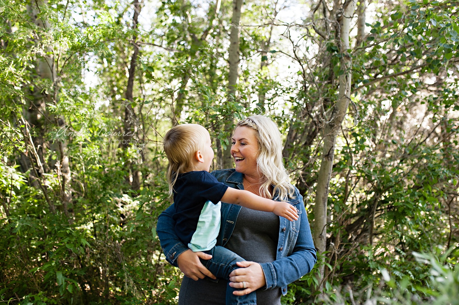 jr red deer maternity photographer (55)
