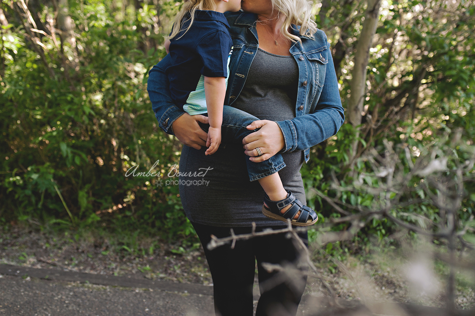 jr red deer maternity photographer (56)
