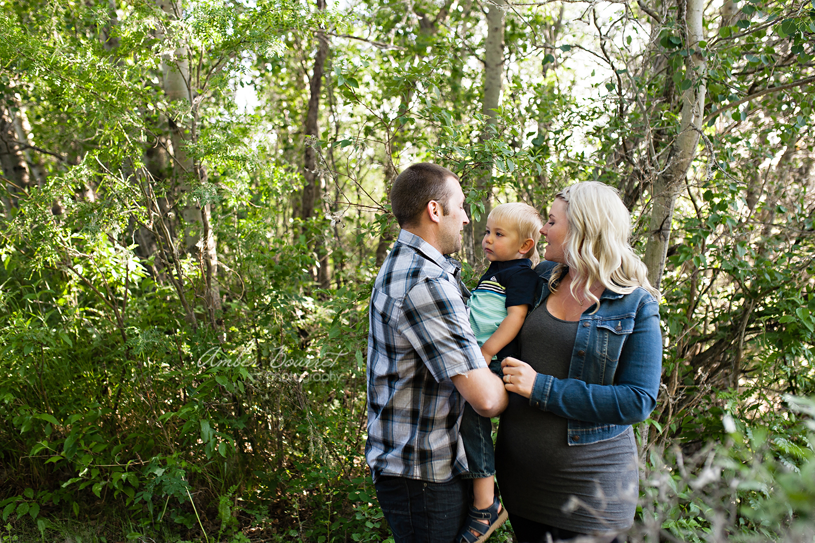 jr red deer maternity photographer (61)