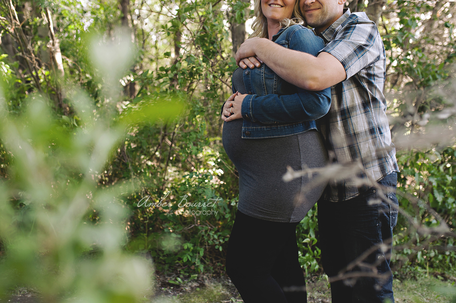 jr red deer maternity photographer (62)