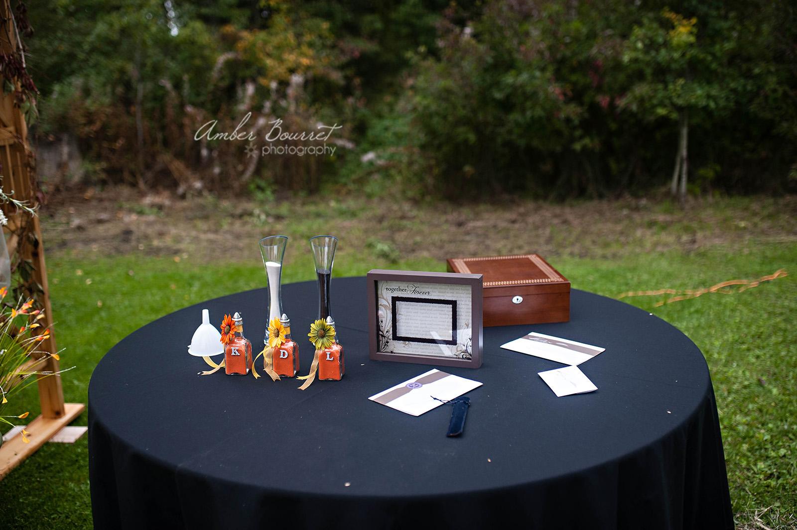 wedding photographers in red deer