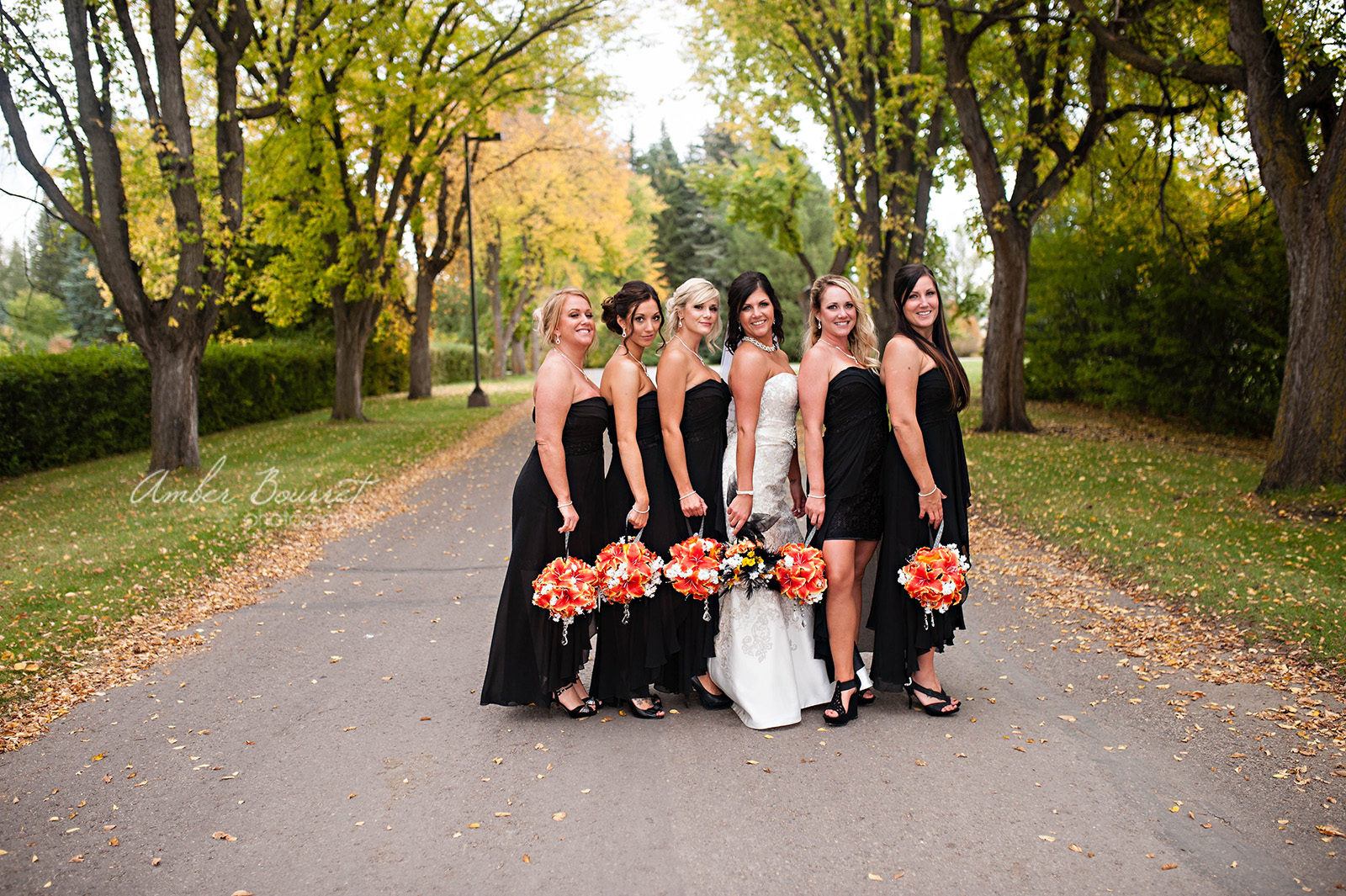 wedding photographers in red deer