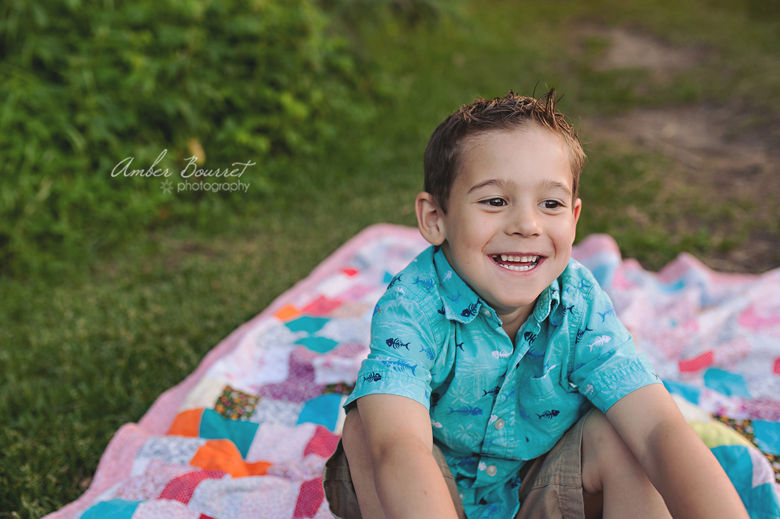 lm red deer family photographer (10)