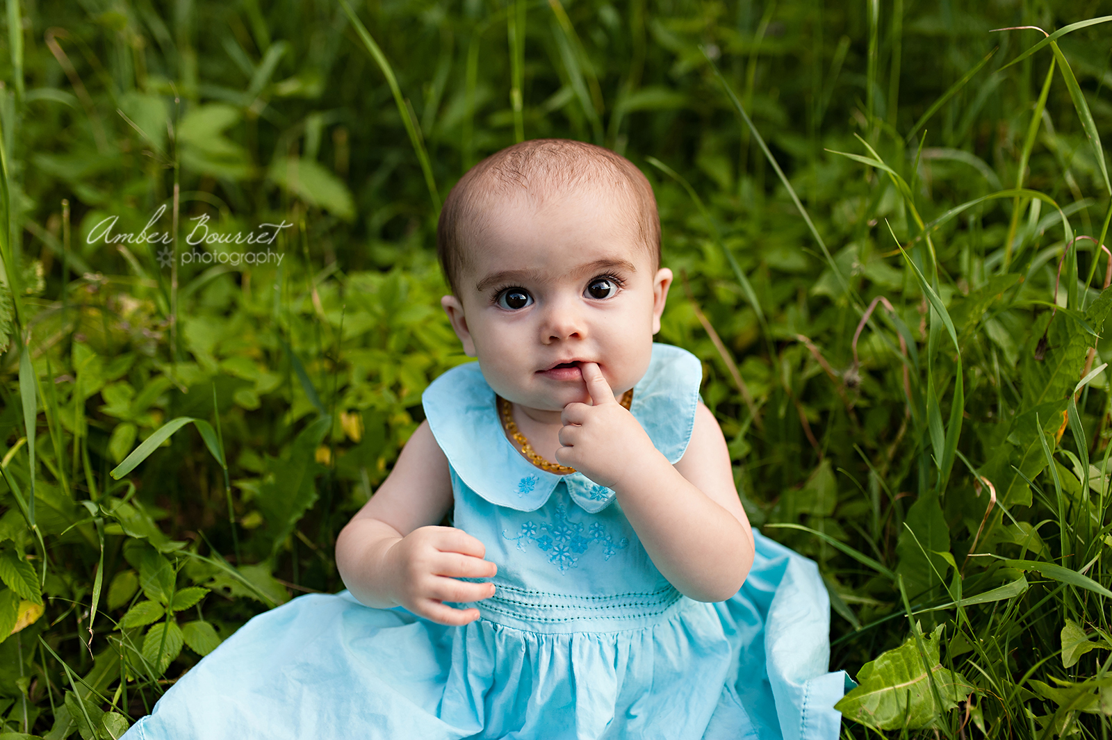 lm red deer family photographer (101)
