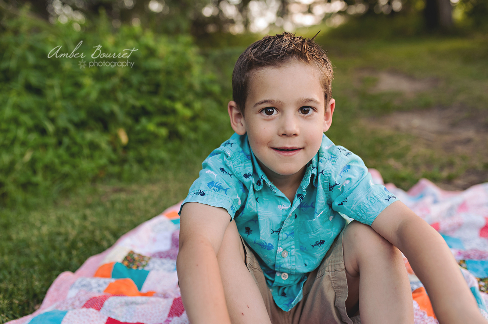 lm red deer family photographer (11)